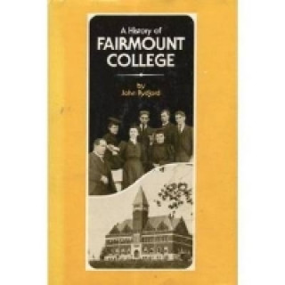 History of Fairmount College