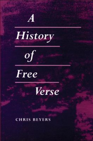 History of Free Verse
