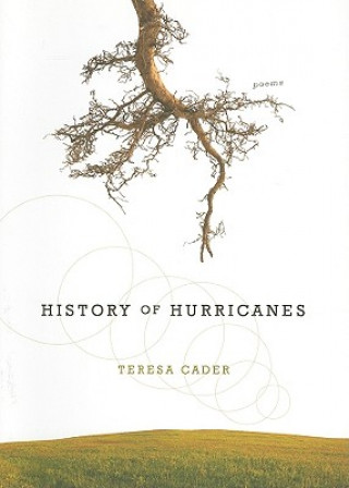 History of Hurricanes
