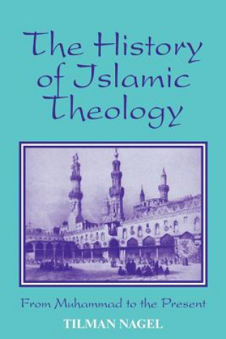History of Islamic Theology
