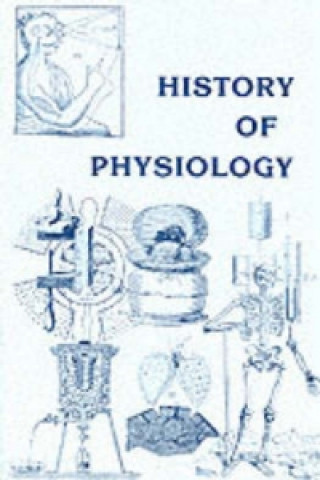 History of Physiology