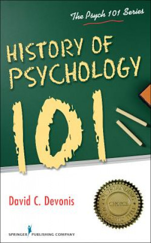History of Psychology 101