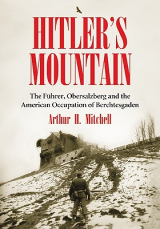 Hitler's Mountain