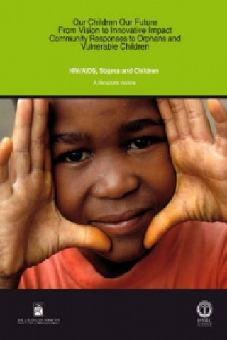 HIV/AIDS, Stigma and Children
