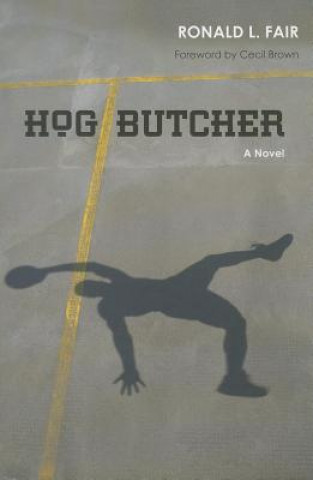 Hog Butcher
