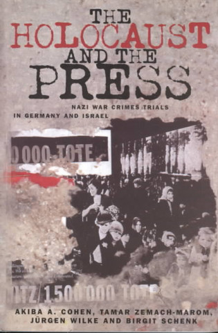 Holocaust and the Press