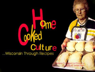 Home Cooked Culture