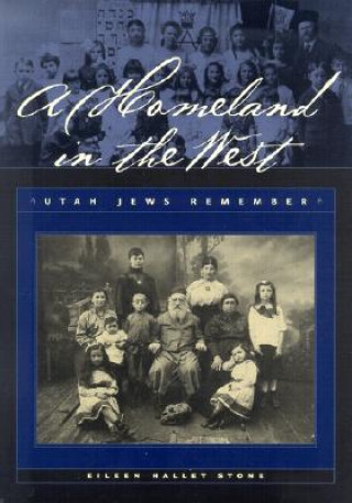Homeland in the West