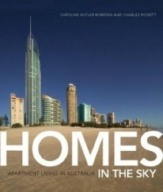 Homes in the Sky