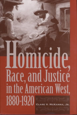 HOMICIDE RACE AND JUSTICE IN THE AMERI