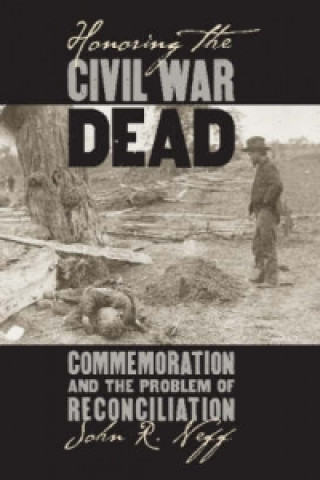 Honoring the Civil War Dead