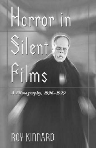 Horror in Silent Films