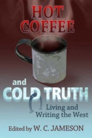 Hot Coffee and Cold Truth