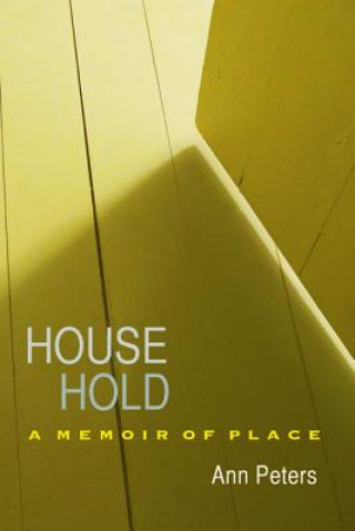 House Hold
