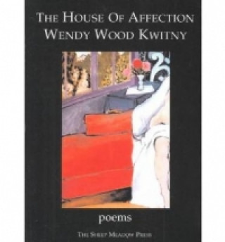 House of Affection