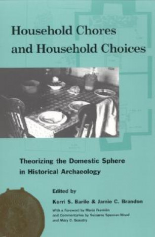 Household Chores and Household Choices