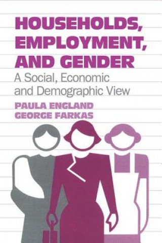 Households, Employment and Gender