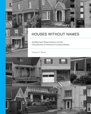 Houses Without Names