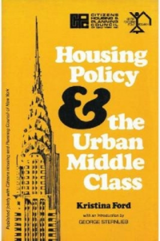 Housing Policy&Urban Midl Cls B