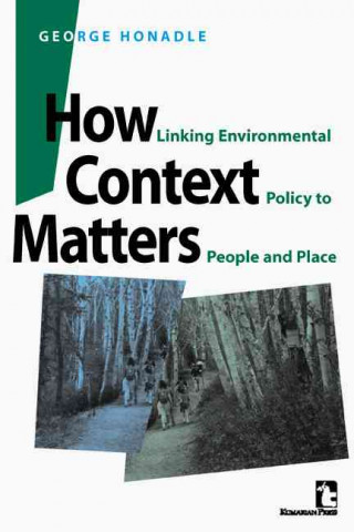 How Context Matters
