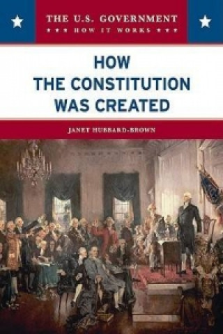 How the Constitution Was Created