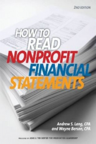 How to Read NP Financial Statements