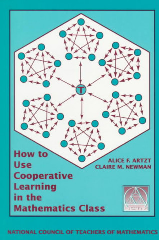 How to Use Cooperative Learning in the Mathematics Class