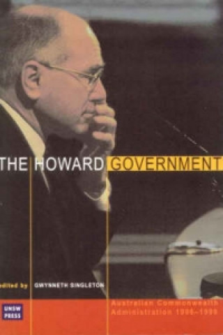 Howard Government