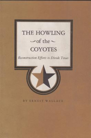 Howling of the Coyotes