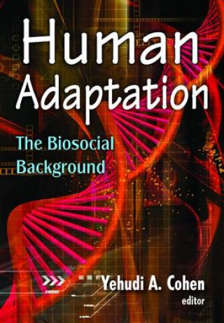 Human Adaptation
