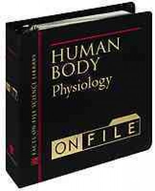 Human Body on File