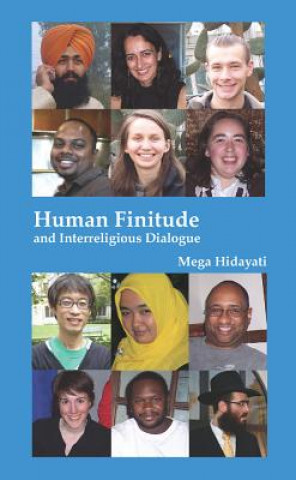 Human Finitude and Inter-Religious Dialogue