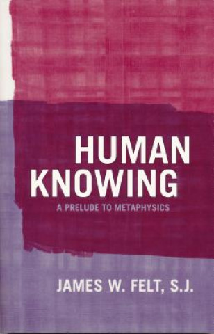 Human Knowing