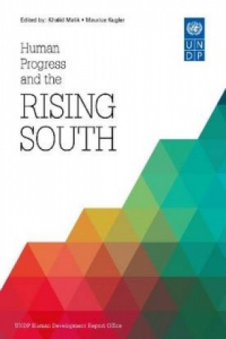Human Progress and the Rising South