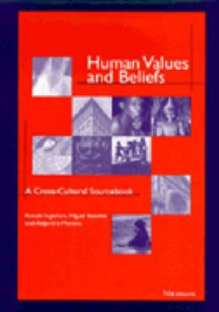 Human Values and Beliefs