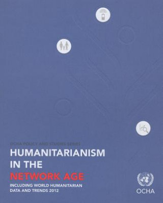 Humanitarianism in the network age