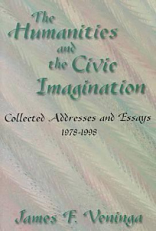 Humanities and the Civic Imagination
