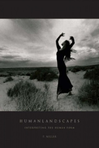 Humanlandscapes