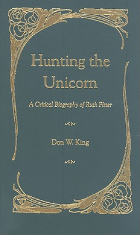 Hunting the Unicorn