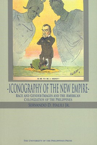 Iconography of the New Empire