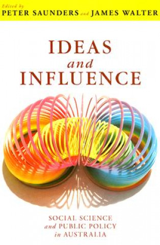 Ideas and Influence