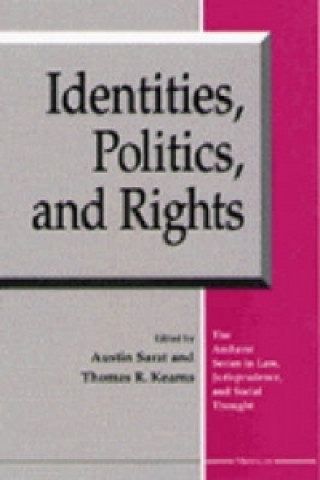Identities, Politics and Rights