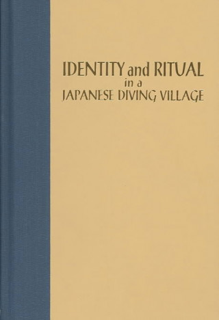 Identity and Ritual in a Japanese Diving Village