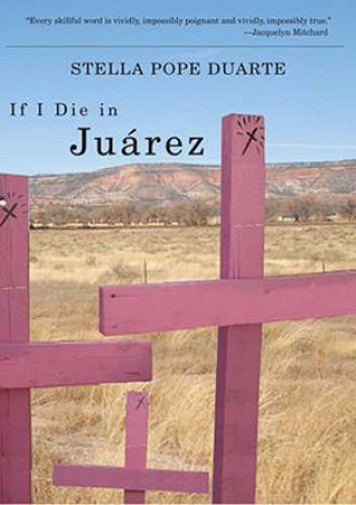 If I Die in Juarez