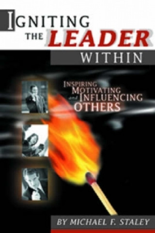 Igniting the Leader within