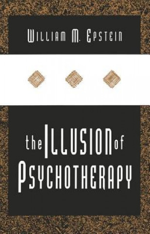 Illusion of Psychotherapy