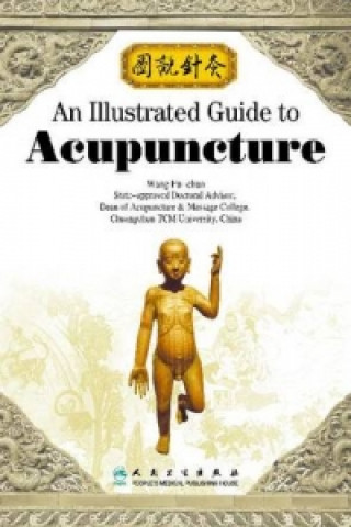 Illustrated Guide to Chinese Acupuncture