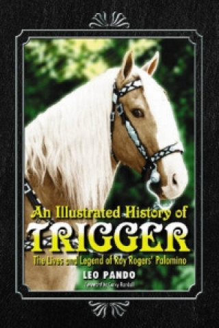 Illustrated History of Trigger