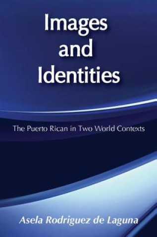 Images and Identities