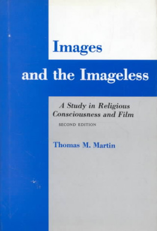 Images and the Imageless